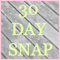 30 Day Snap 200x200