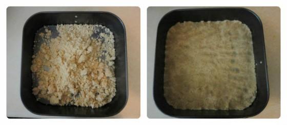 crust collage