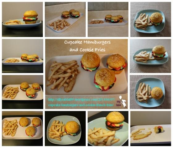 hamburger collagelogo