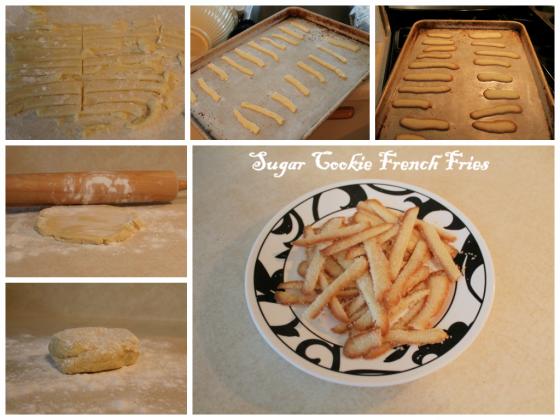 sugarcookiefrenchfries