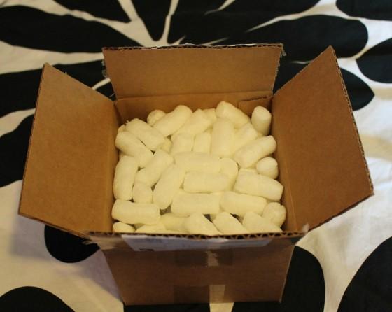 package!